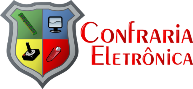 Confraria Eletrônica