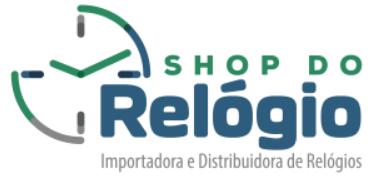Shop do Relógio