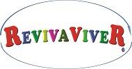 RevivaviveR