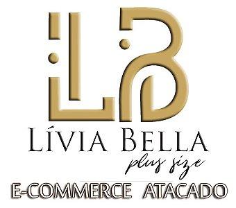 Livia Bella Plus size