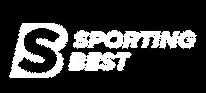 SportingBest