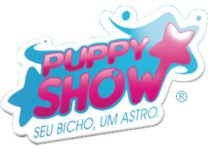 Puppyshow - Pet Shop em Porto Alegre, Clínica Veterinária, Adestramento, Estética, Farmácia Veterinária , Creche