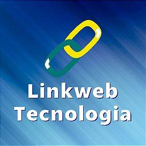 Linkweb Tecnologia - Revenda Autorizada DJI - Loja de Drones, Acessórios e Serviços