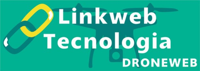 Linkweb Tecnologia
