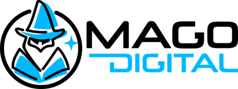 Mago Digital