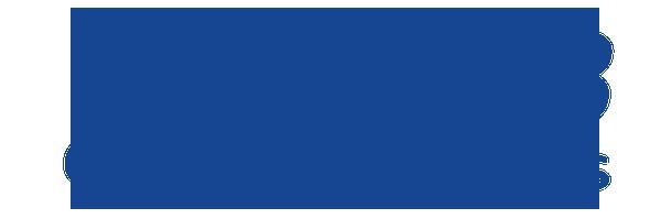 Azob Eletrônicos