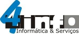 4Info Informática e Serviços