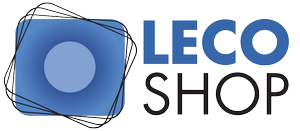 Leco Shop