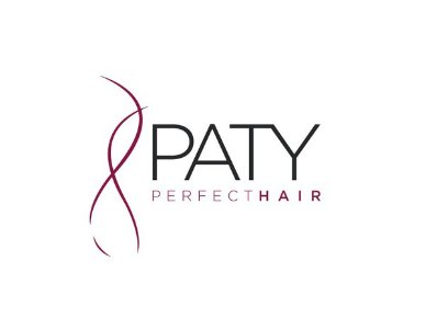 Paty Perfect Hair