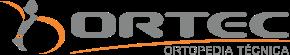 ORTEC  - Ortopedia Técnica