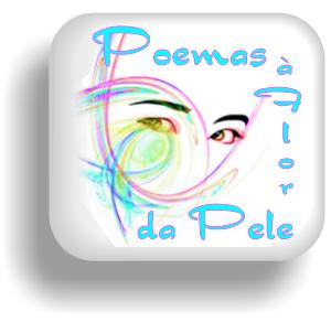 Poemas à Flor da Pele