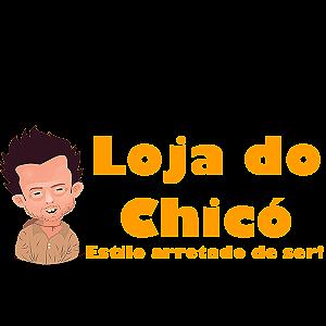 Loja do Chicó