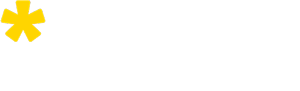 Vent Decor | Ventilador de teto personalizado