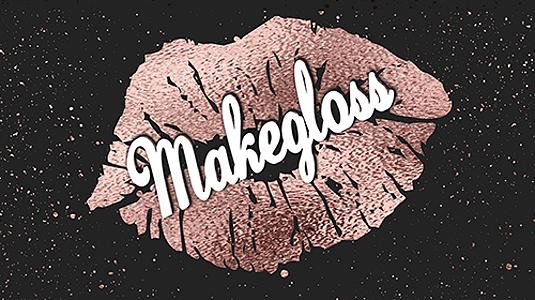 Make Gloss