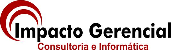 IMPACTO GERENCIAL