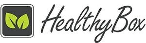 Loja HealthyBox