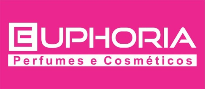Euphoria Perfume e Cosméticos