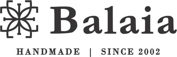 Balaia