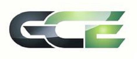 GCE Informática