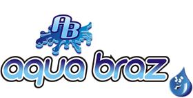 Aquabraz