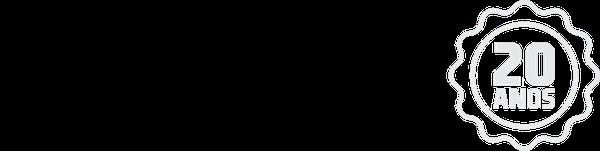ETYKETAG
