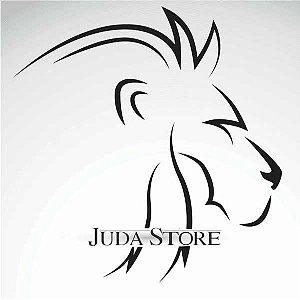 JUDA STORE