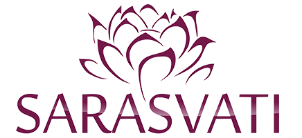 Loja Sarasvati