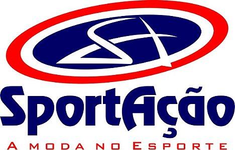SportAção
