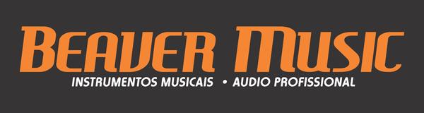 Beaver Music