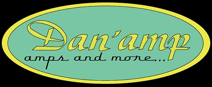 Danamp