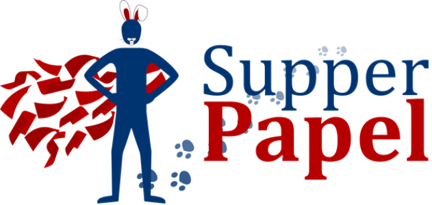 SupperPapel