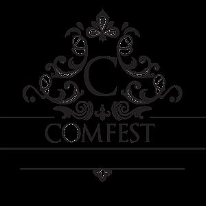 comfest Personalizados