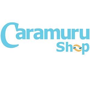 Caramuru Shop Beyblade