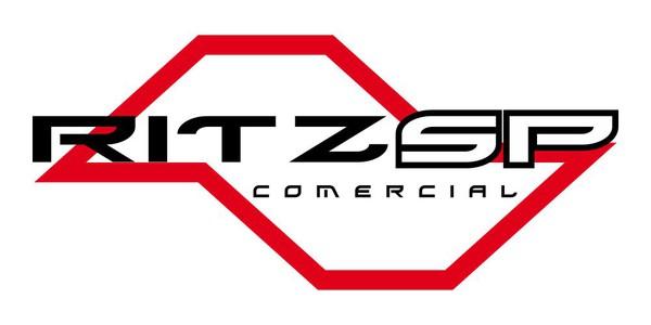 Ritz SP Comercial
