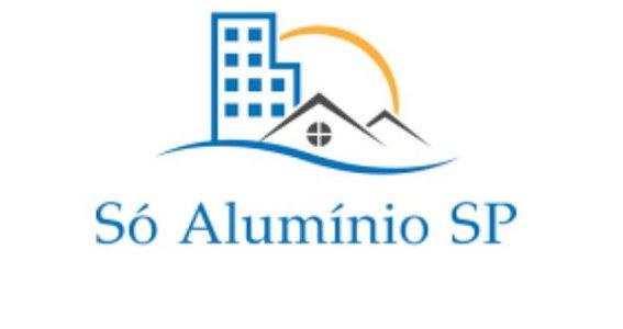 Só alumínio SP
