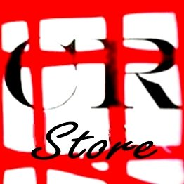 CR Store