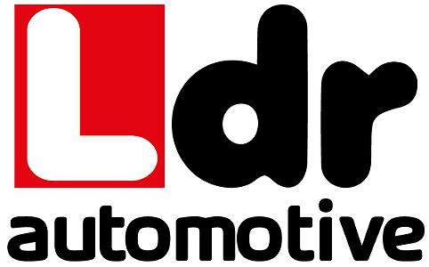 Ldr Automotive