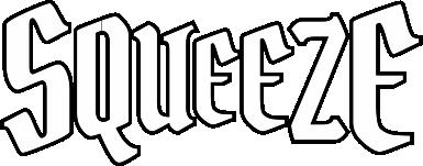 SqueezeStore