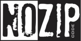 NOZIP CODE