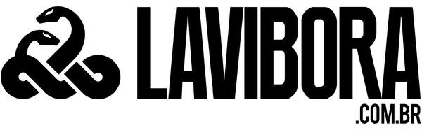 LaVíbora Loja Online