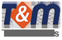 T&M Treinamentos -  Cursos e Exames para Engenheiro de Requisitos e Analista de Testes