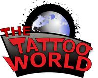The Tattoo Word