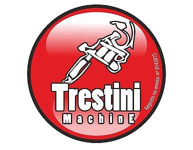 Trestini Machine