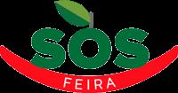 SOS feira - A feira totalmente online