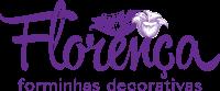 florencaforminhas