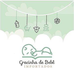 Gracinha de Bebê Importados