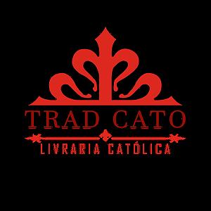 TradCato