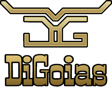 DiGoias Store