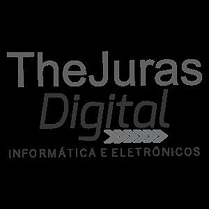 The Juras Digital