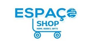 Espaço Shop